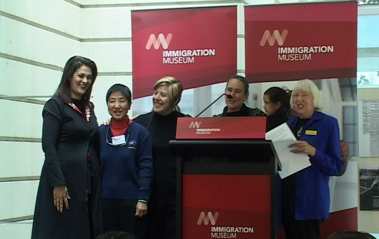 immigration-museum-launch